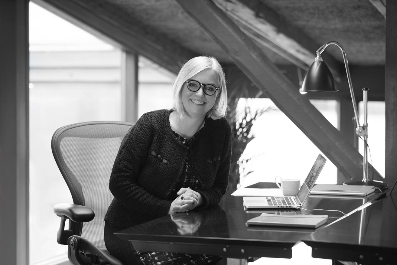 Birgitte Andersen
